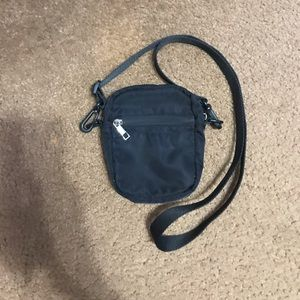 Urban Outfitters Bags - Mini purse